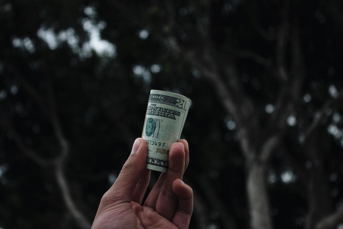Afbeelding minimumloon