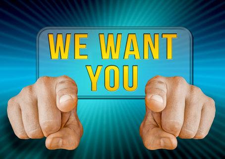 Vacature-afbeelding-we-want-you